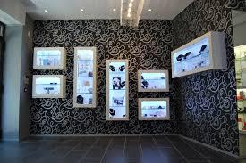 arredo gioiellerie arredamento gioiellerie progettazione e produzione