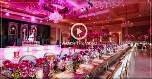 wedding party planner gold leaf event design wedding planner aspen colorado