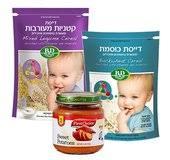 kosher for passover baby food kosher for passover kosher food for passover kosher meat for