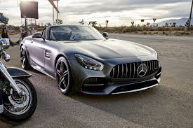 mercedes amg sports captain america rides again in mercedes amg bowl ad