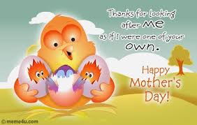 mothers day card messages happy mother u0027s day 2016 quotes messages sayings u0026 cards happy