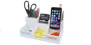 How To Keep Your Desk Organized 7 Gadgets To Keep Your Desk Organized
