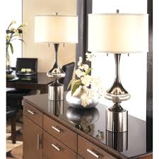 Laura Ashley Bedroom Furniture Table Lamps Ashley Ceramic Table Lamps Laura Ashley Table Lamps