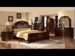 solid wooden bedroom furniture mobile ideas solid wood bedroom furniture 28 images ideas solid