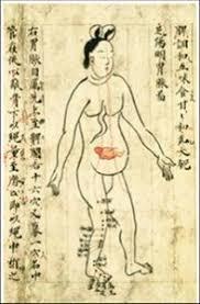 acupuncture grossesse si e l acupuncture et les nausées de grossesse les aventures de bête