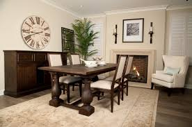 How To Decorate Dining Table Dining Amazing Dining Room Carpet Ideas Interior Decorating