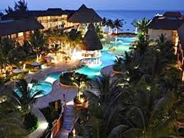 best price on the reef coco beach resort in playa del carmen