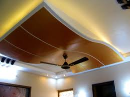 simple wall ceiling pop designs false ceiling designs simple house
