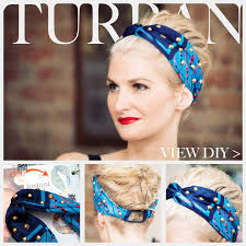 jeweled headbands 13 ways to make diy jeweled headbands pretty designs