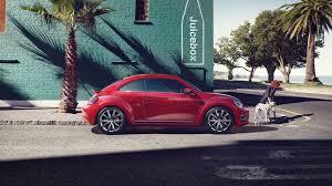 volkswagen kuwait beetle