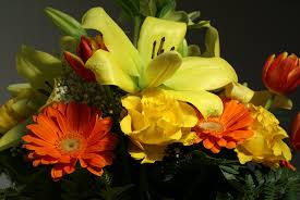 Pictures Flower Bouquets - 48 top selection of flower bouquet pictures