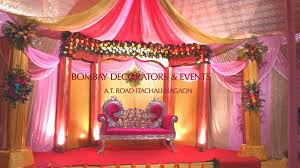 bombay decorators and events nagaon assam bombay decorators and