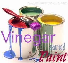 147 best paint techniques u0026 tips images on pinterest painting