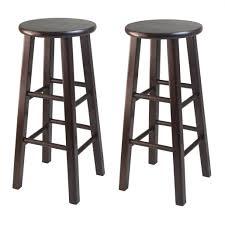 Swivel Bar Stool With Back Bar Stools Wooden Bar Stools Swivel Back Wooden Bar Stools For