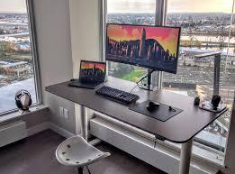 Desk Setup 21 Inspiring Desk Setups You Can Totally Steal Stuff Stack