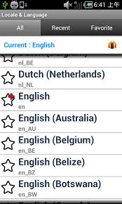 more locale apk set locale language android apps on play