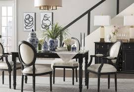 best framed art for dining room gallery home design ideas