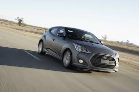 hyundai veloster turbo 2015 review hyundai veloster reviews specs prices top speed