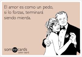 Si Memes - funny español memes ecards someecards