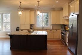 7 foot kitchen island 7 foot island kitchen house