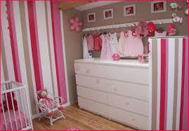deco pour chambre bebe fille 29 fantastique photo idée chambre bébé fille inspiration maison