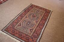 afghan prayer rug flying carpets