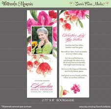 Funeral Program Printing Services Best 25 Memorial Service Program Ideas On Pinterest Funeral