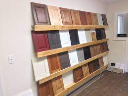 custom kitchen cabinets u0026 bathroom cabinetry design near
