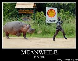 Funny African Memes - some guy plans to travel africa in modded jeep page 48 texags