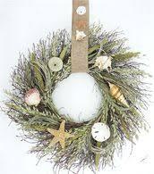 summer wreath summer wreaths summer wreath summer door wreaths