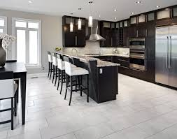 bianco antico granite dark cabinets backsplash ideas