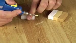 flooring maxresdefault fix scratchedood floor how to engineered
