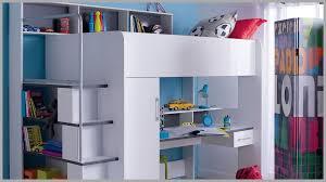 lit mezzanine bureau conforama élégant lit mezzanine bureau conforama décoration 945740 bureau idées