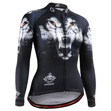 blank motocross jersey online buy wholesale design bike jersey from china design bike