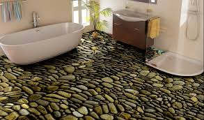 Flooring Ideas Unique Flooring Ideas For Your City Pad Myhome Design Remodeling