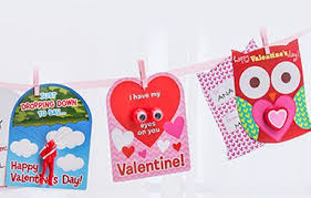 Valentine S Day Dinner Party Decoration Ideas by Valentine U0027s Day Decorations Valentine U0027s Day Party Supplies