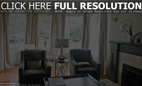 amusing bay window ideas living room also home interior redesign
