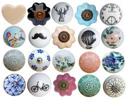 popular rose drawer knobs buy cheap rose drawer knobs lots from