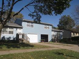 450 heritage pl north liberty u2013 two bedroom duplex for rent