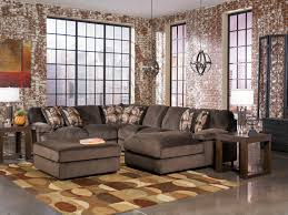 Livingroom Cafe Truscotti Cafe 87103 By Signature Design By Ashley Furniture