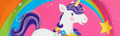 unicorn party supplies unicorn party supplies decorations ideas for your unicorn party
