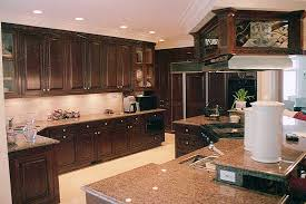 Mahogany Kitchen Cabinet Doors Kitchen Astounding Mahogany Kitchen Cabinets For Your Home