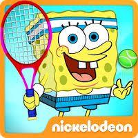 tennis apk 3d tennis apk downloada2z android