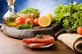 mediterranean diet healthy diet for seniors healthy eating