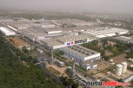 maruti suzuki car sales decline by 14 in june 2016