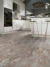 the 25 best cork flooring bathroom ideas on pinterest cork