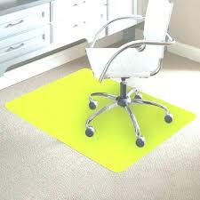 Plastic Office Desk Plastic Desk Mat Clear Plastic Desk Pad Desk Clear Plastic Desk