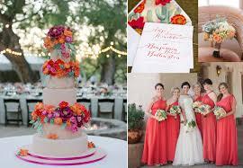 wedding flowers tucson the wedding in tucson az wedding cake by parzych cake