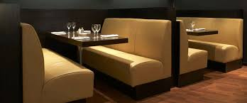 Bench Restaurant Seating Booths Restaurant Booths Commercial Booths Cer Seating