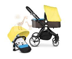Baby stroller travel system best sale item europe standard pram